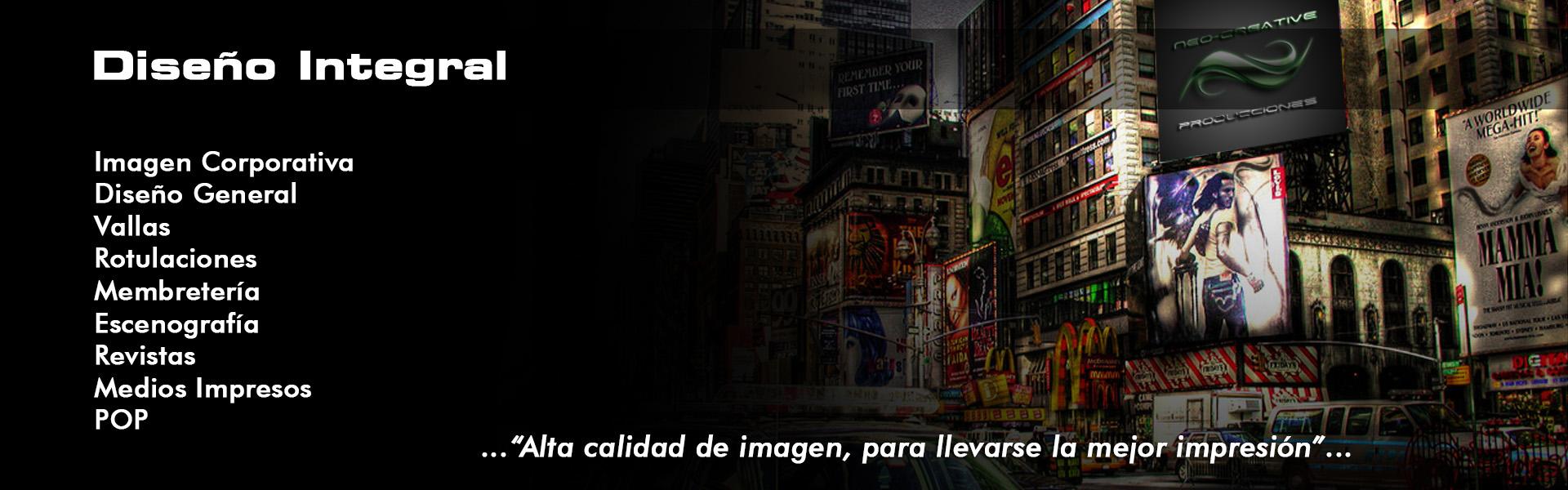 http://www.neo-creative.net/5.0/wp-content/uploads/2014/02/Slides_Diseño.jpg