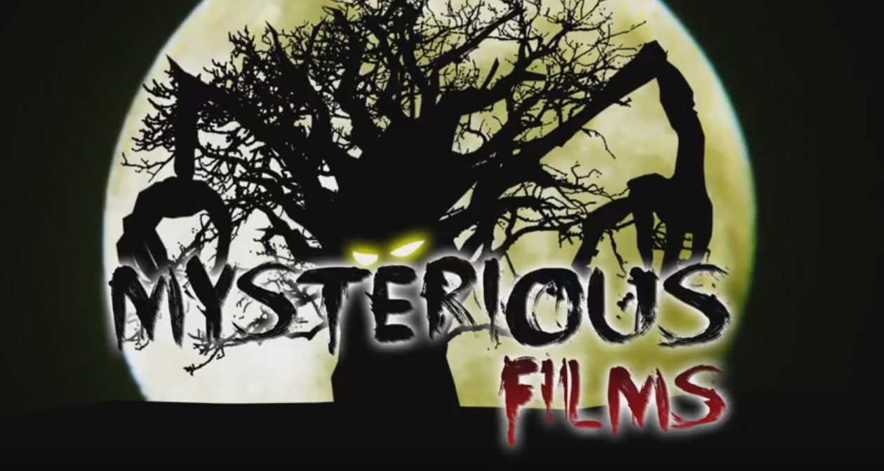 Mysterious Films