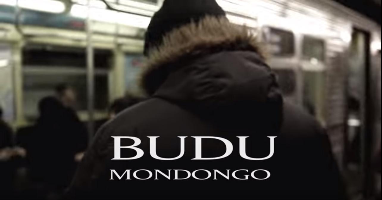Budu - Mondongo