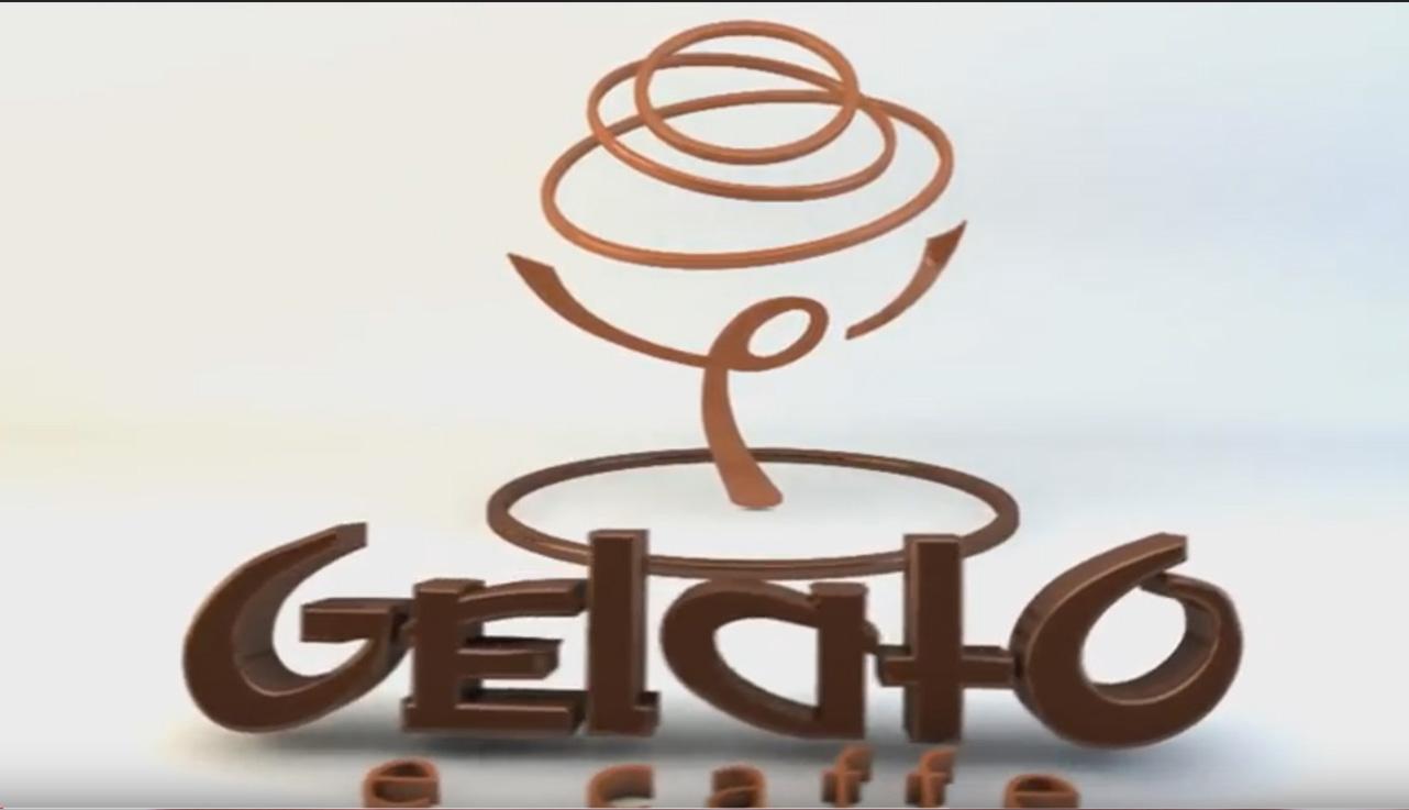 Gelato e Caffe